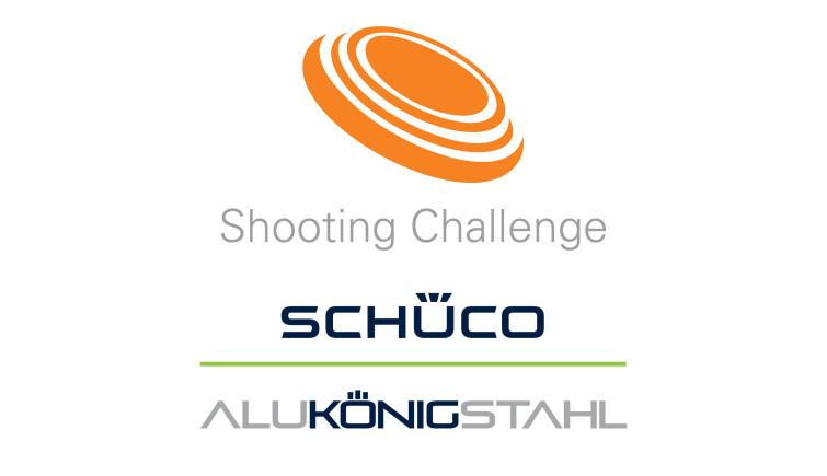 AKS Shooting Challenge   Fab Design Studio